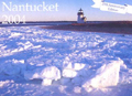 2004 Nantucket Calendar