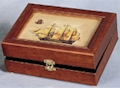 Nautical Boxes